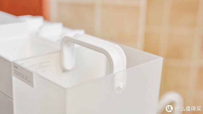 【 小V报告 】可以净水再加热的优点Cuber 即热饮水机 好用吗?