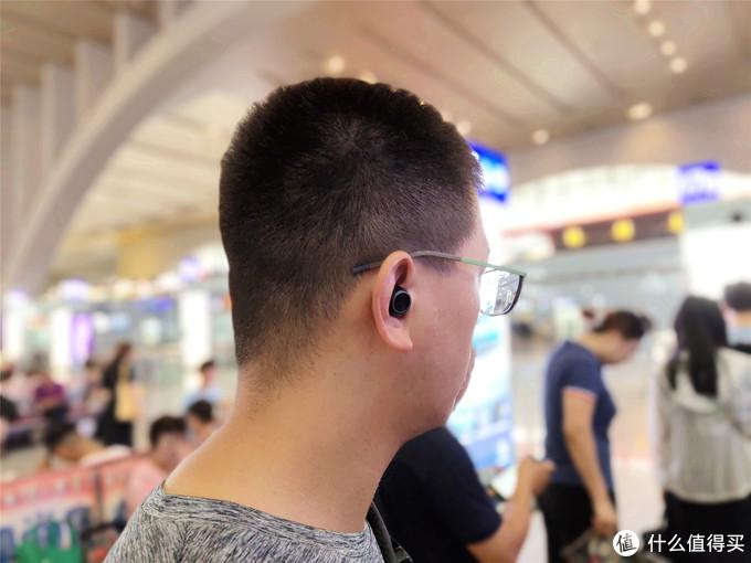 带上这款蓝牙耳机,你就是旅行路上最靓的仔 — NINEKA 南卡 N2 真无线蓝牙耳机旅行体验