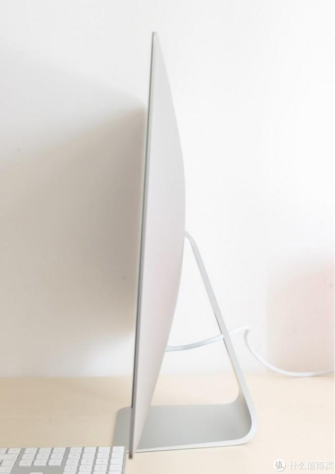 19款iMac,外形过人,实力过分