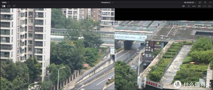 9012年5D2居然也能拍4K,还是RAW视频