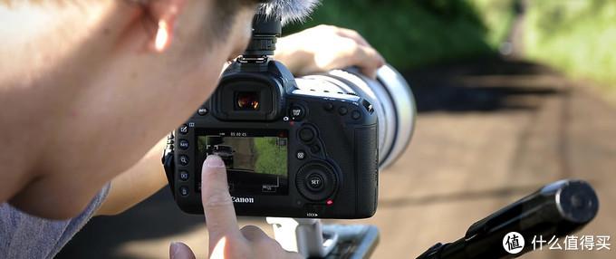 Canon卖的好总有理由,总结佳能的几大优点,但能持续多久?