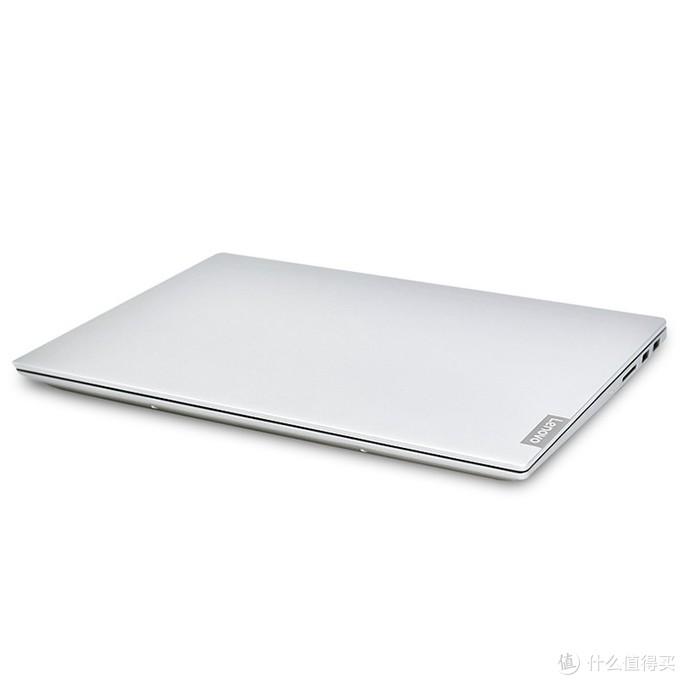准备换台新的笔记本又不知道如何选择的朋友们,可以看下哦