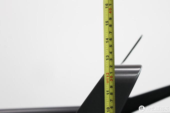 折叠后的厚度为32厘米。
