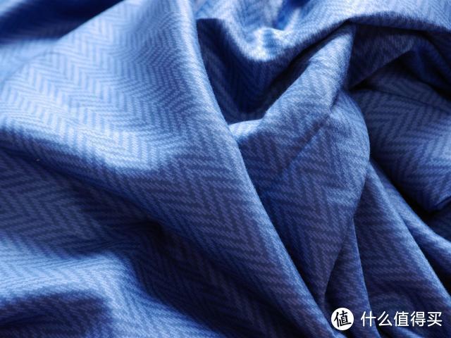 小米与水星家纺首度合作,联名星辰大海系列床品,专为米粉献礼