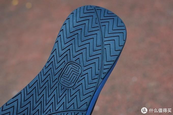 让行走无拘无束 小米有品gts+复古飞织运动鞋