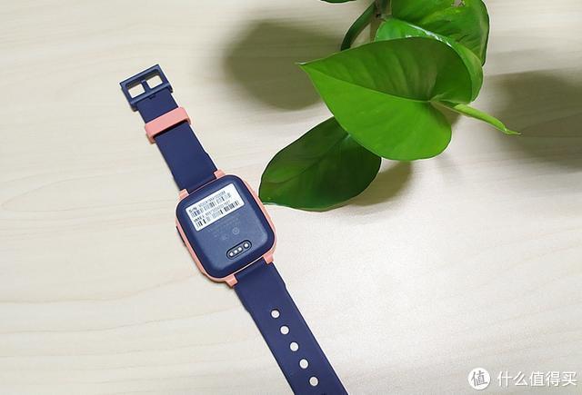 360儿童手表Kido B2:贴心守护,让爱相随,为孩子搭建爱的堡垒