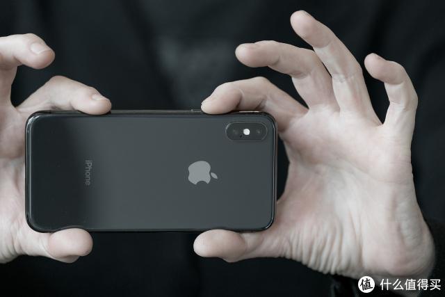 国内手机销量排行榜:苹果第五,小米第四,第一无人撼动!