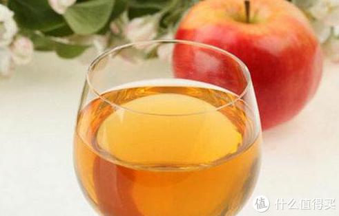 DIY出夏日清凉,6款自制健康又美味的清凉果饮