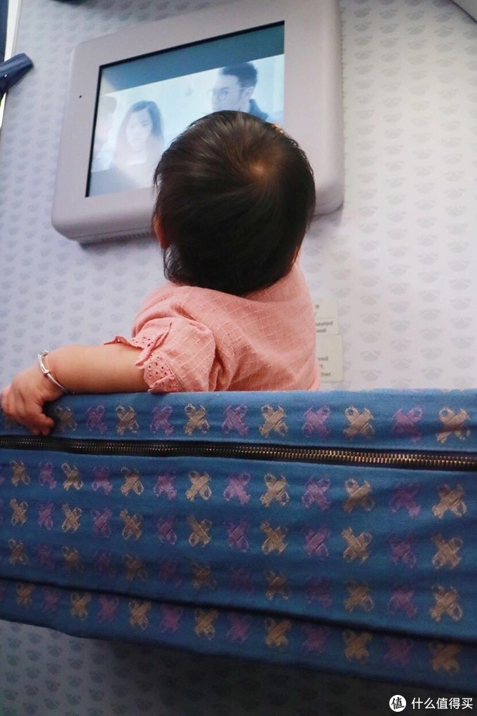 """""""世界那么大,我想带你去看看""""——带小月龄宝宝出游小建议"""