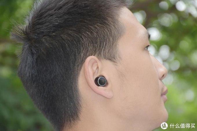 南卡N2耳机体验,HiFi音质Pick