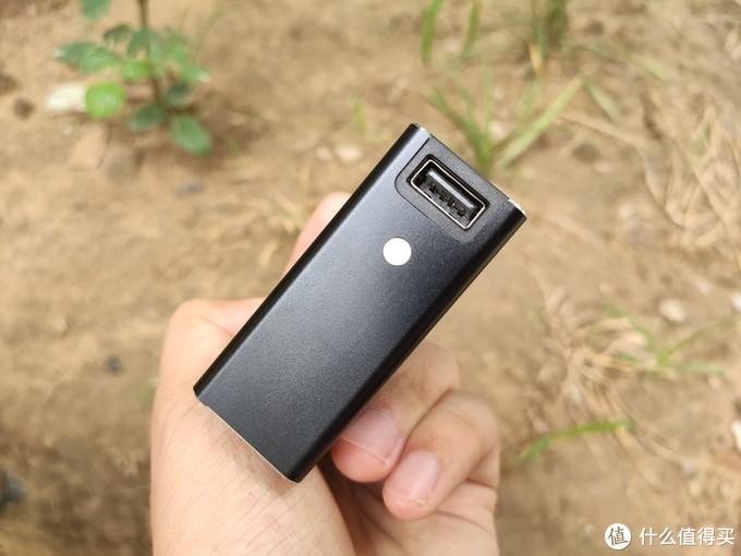 夺人眼球,使用感受媲美苹果Airpods——NINEKA南卡N2真无线蓝牙耳机使用体验