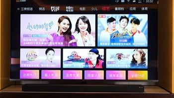 TCL X10 QLED 8K电视使用总结(屏幕 画面 资源)
