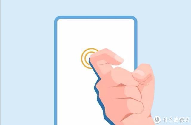 别再用音量键截屏啦,华为手机的6种截屏方法你都会吗?很方便