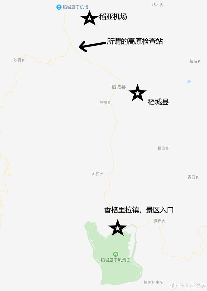 地理位置简图