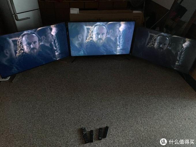 小米电视4系列配置和画质如何?性价比高吗?