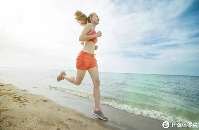 """""""亿""""起趣玩跑,私教陪你炼~~亿健智能跑步机M1,足不出户的健康体验"""