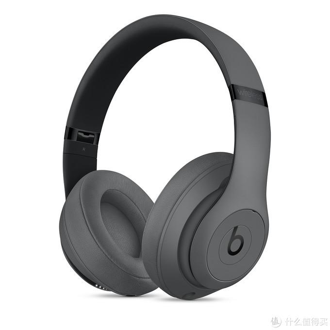Beats studio 3使用感受