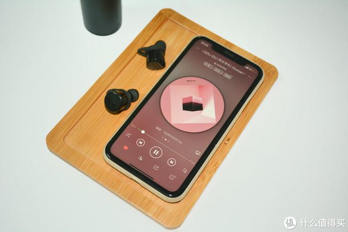 收下这颗音乐胶囊—南卡(NINEKA)T1蓝牙耳机体验