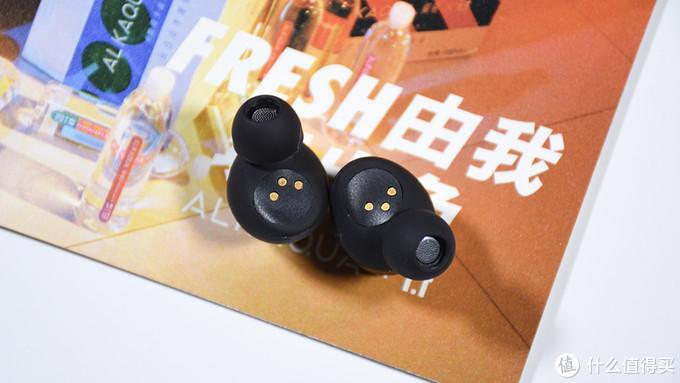 JEET AIR PLUS蓝牙耳机:生活中有声音相伴