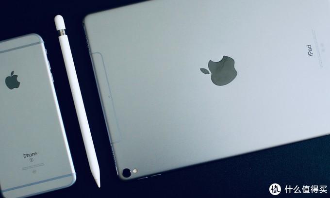 近万字多图带你玩转iPad——iPad指南