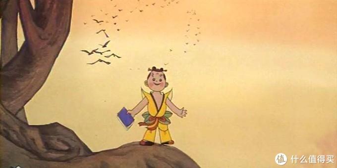 这个小孩你们认识吗?他就是《天书奇谭》里的主角蛋生,职业法师,体术也很高强,敏捷和防御也不错,简直是逆天一般得存在,和几只狐狸精周旋,与天斗,与地斗,与人斗,其乐无穷,最有代入感的一个角色。
