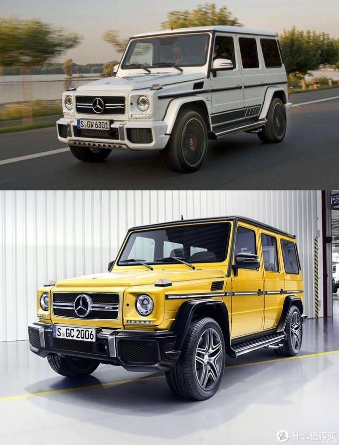 如何挑选保值率高的车型?教你正确选车姿势!