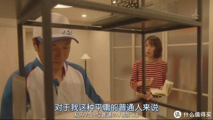 七夕情人节,请排队学习撒糖套路!
