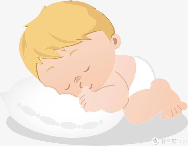 有婴儿的家庭适合安装筒射灯吗?了解完这些知识点,便可得出结论