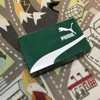 Puma Bow Hexamesh 女士运动鞋外观展示(后跟|鞋带|鞋舌|鞋垫|鞋底)
