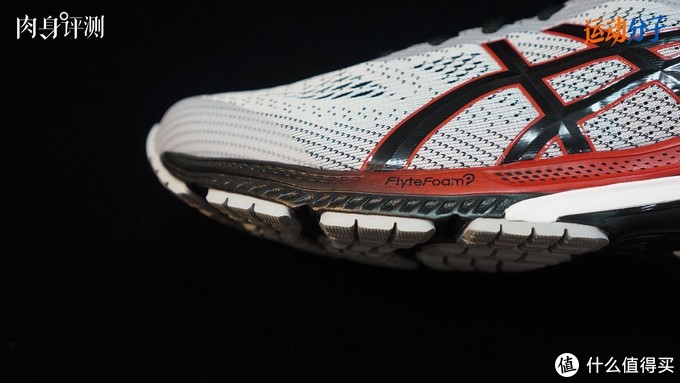 ASICS Kayano 26测评:问世26年后,Kayano还是「跑鞋之王」吗?