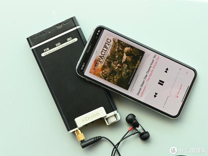 要音质也要方便,除去蓝牙耳机,还有哪些音质出众又方便的音频产品???