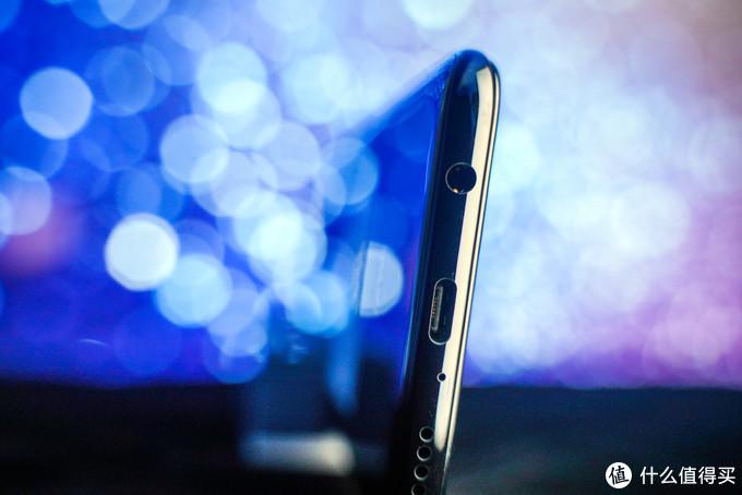高颜值,专业范——华为nova 5i Pro手机体验测评