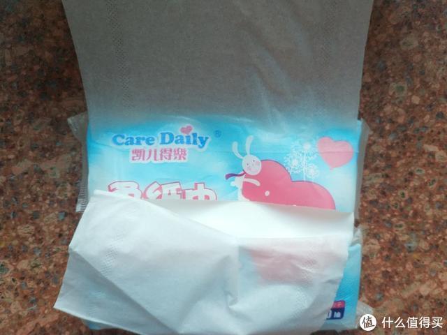 纸巾中的爱马仕,大王妮飘哪家强?12款保湿因子纸巾捉对PK