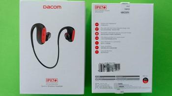 大康 L05耳机外观展示(主体|充电线|耳塞|按键|插口)