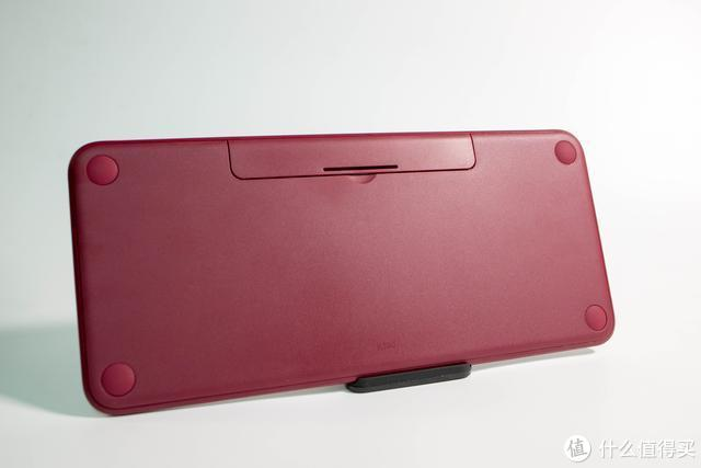 这么好用的蓝牙键盘不要一个吗?