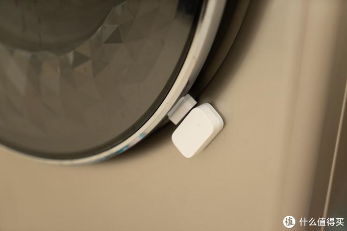 洗衣联动自主升降——Aqara智能晾衣机简评