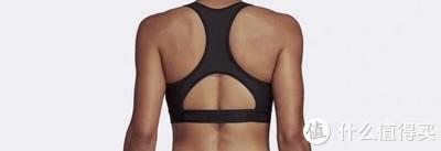 如何选择一款合适的运动内衣——运动内衣横评
