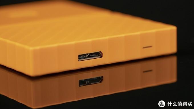 移动存储设备怎么选?横评告诉你