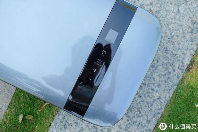 小米有品又推新品:英得尔车载冰箱12L测评,耗电低不亏电