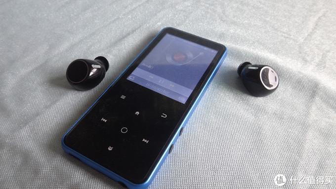 电量充足、音乐不停 NINEKA南卡N2真无线蓝牙耳机评测