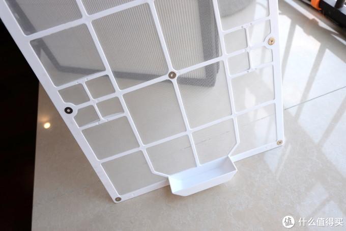 """""""新风税"""" 值不值得交?—— 果麦 GM520 壁挂式新风机评测"""