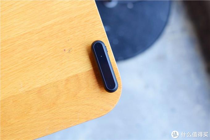 """声音不光能听还能""""看"""",小米有品上架墨案AI录音笔,售价仅199元"""