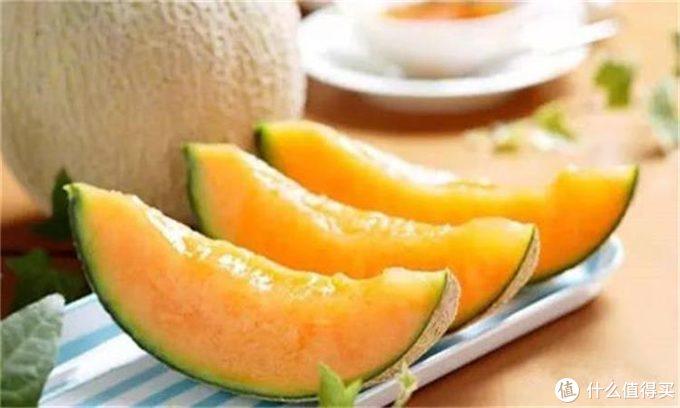 世界上最贵的水果