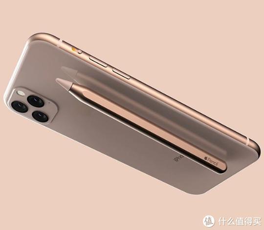 传新 iPhone 将支援 Apple Pencil ?发表日期可能会是这一天?