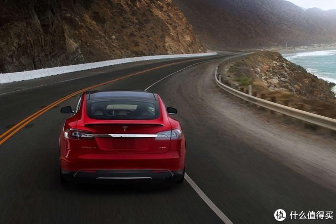 某车企产品总监揭秘:标杆就是标杆,没有汽车厂商不研究特斯拉