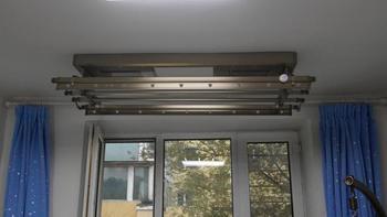小米AQara窗帘使用总结(安装|操作|APP)
