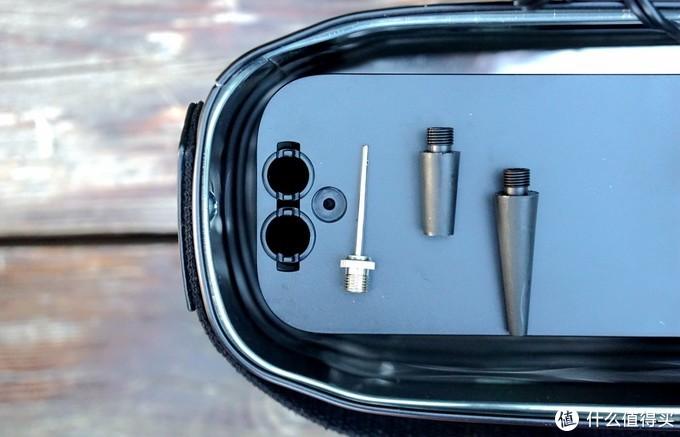 有备无患,无惧胎压问题,70迈汽车轮胎充气泵评测体验