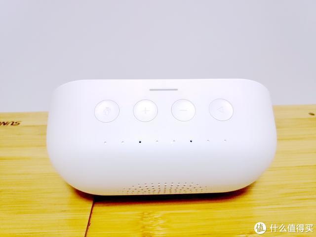 随心呼叫,智能响应,小度家族新成员小度智能音箱Play体验