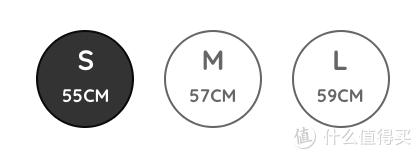谁说土澳很土?!那是因为不知道这3个洋气的小众品牌