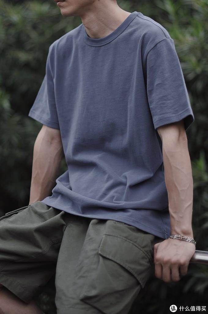 值无不言97期:抓住夏天的尾巴,拒绝T恤一夏!解锁男士百元穿搭,彦祖带你做独一无二的仔